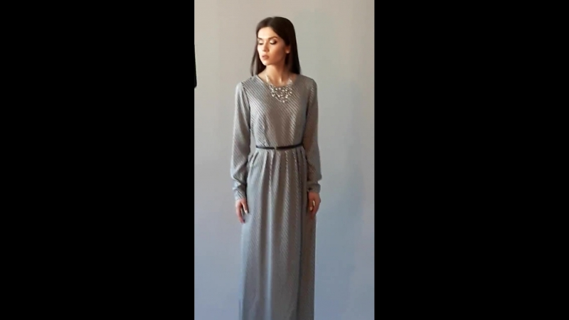 модель Photomodel style на фотосессии для дизайнера Adeliya Kurmanova backstage
