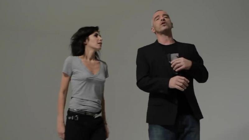 Eros Ramazzotti e Giorgia - Inevitabile