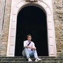 Дмитрий Козловский фото #21