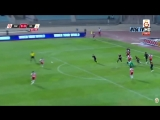 Club Africain 0-1 Galatasaray Maç Özeti - 28-07-2018.mp4