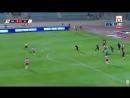 Club Africain 0 1 Galatasaray Maç Özeti 28 07
