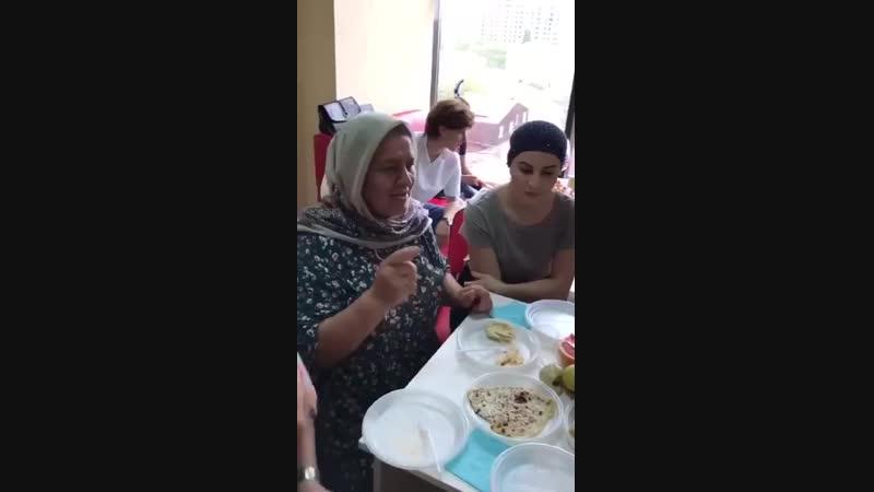 Video_2018-10-20_20-17-15