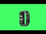 TORNTISC B03 Fitness Bracelet &amp Sports Bluetooth earphone With Mic steps Distance calorie Activity tracker Heart rate Smart band