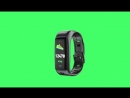 TORNTISC B03 Fitness Bracelet Sports Bluetooth earphone With Mic steps Distance calorie Activity tracker Heart rate Smart band