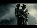 Angels and Demons Soundtrack - Main Theme (Hans Zimmer)