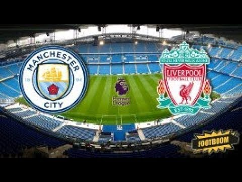 Манчестер Сити — Ливерпуль (обзор матча) 03.01.2019