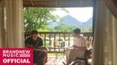 양다일 (Yang Da Il) '그해 여름' LIVE CLIP (in Laos)