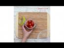4 рецепта маринованных помидоров   Больше рецептов в группе Кулинарные Рецепты