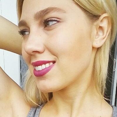 Татьяна Благинина