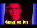 ✓KLAVA BRAVO - 2 МЕСТО на «GRIME OR DIE» Battle / при.уч KHAO KYLE