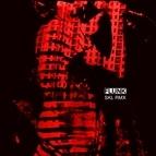 Flunk альбом Skl Rmx