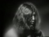 Gethsemane (I Only Want to Say) 1970 ORIGINAL CLIP with Ian Gillan as Jesus