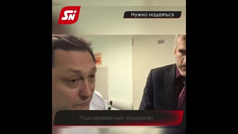 Депутаты Госдумы от Дагестана пообещали оказать помощь избитому в Москве студенту Амиру Абумуслимову