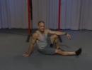 Steve Maxwell 300 Spartan Workout
