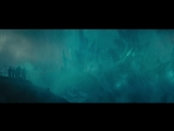 Godzilla King of the Monsters - Official Trailer 1