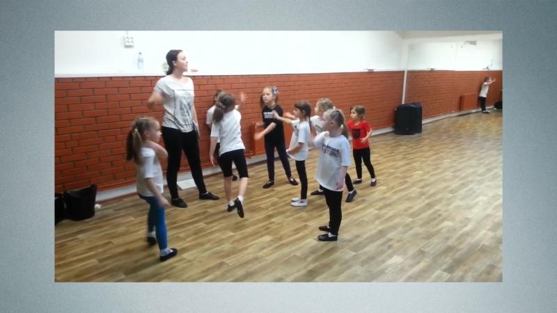 Свистящие звуки VS дети отработка произношения Посещайте занятия по актерскому мастерству в нашей академии актерства и мюзи