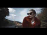 Emrah Karaduman - Believe In Me (Edo Vasiliy Arefiev remix)