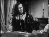 Mario Filippeschi in Lucia di Lammermoor - Gaetano Donizetti ( Tu che a Dio spiegasti l'ali )