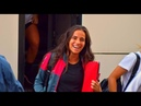 Teo Meluță ● Olimpia Cluj ● UWCL 18/19 ● Best Moments  HD 