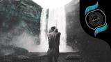 Aaron Taylor - War Indie Electronica
