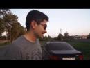 BMW дрочерам посвящается