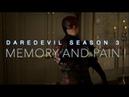 Daredevil Season 3: the Perils of Conscience | Video Essay