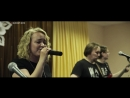 Промо-ролик кавер-группы ЖДНефтекамск