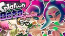 SPLATOON 2 - I TESTED THE OCTO EXPANSION DLC (Exclusive Gameplay)