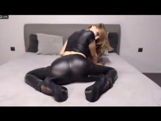 So much BLACK COCK! [Секстрах all sex porn big tits Milf инцест порноЕбля.мать.czech]