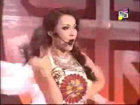Keshyou kazak arui 2013