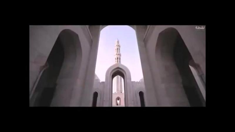 Nashid_Ramadanu_ya_Ramadan__Beautiful_Nashe.mp4