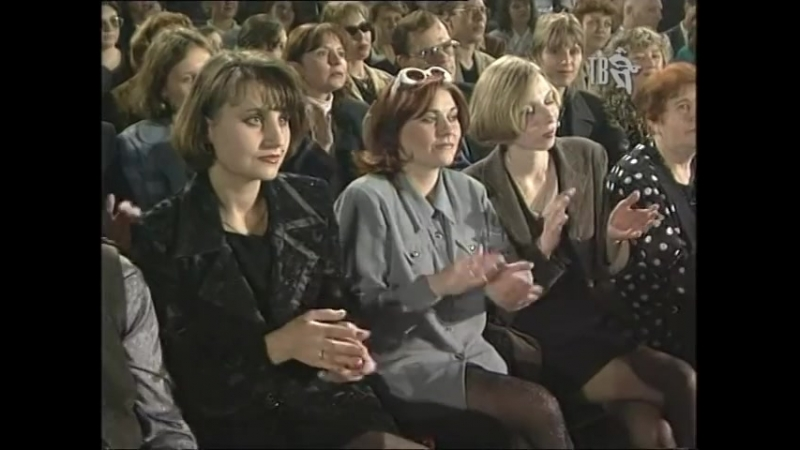 Таня Кабанова - перебиты,переломаны крылья.mpg