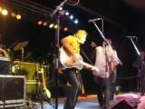 Patricia Vonne - Guitarras &amp Castanuelas (feat. Rick Del Castillo)