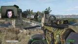 Fallout 3, конец квестов Престона, отправляюсь на Сахалин Fallout 4