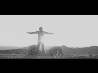 The Agony Scene - Hand of the Divine (2018) (Metalcore)