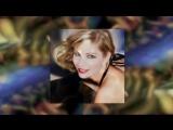 Stephanie O'Hara feat. Harajuku - Don't Say It's Over (Eurodance)