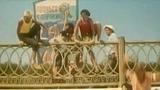 Акваланги на дне (1965) - Детский, приключения, детектив