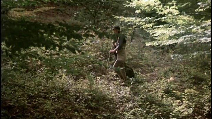 Белая роза бессмертия (1984) - мелодрама, семейное кино, сказка