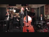 Stacys Mom - Vintage 1930s Hot Jazz Fountains of Wayne Cover ft. Casey Abrams