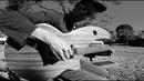 Nothing Else Matters Metallica Harp Guitar Cover Jamie Dupuis