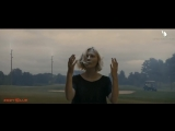 Ricc Albright - Rising Angel (Original Mix) Lifted Trance Music Promo Video