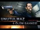 Unutulmaz 6 Ölüm Sahnesi (Grand Theft Auto) Türkçe Altyazılı