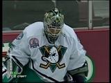 2003 05 31 G3 Mighty Ducks of Anaheim New Jersey Devils 4 17 Гб