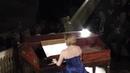 Магия старинных фортепьяно. Паизиелло и Чимароза при дворе Екатерины II ♫ Ольга Котлярова (клавесин)