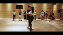 Marrakech All In Kizomba Festival 2018 | Jordan Joy Juneline