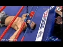 KO 25Top 25 Brutal Knockouts of Boxers Who Have not Won W