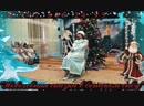 НЕДОРОГО Видеосъёмка новогоднего утренника в детском саду