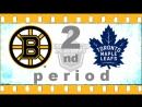 NHL.2017-18_SC R1G4 2018.04.19_BOS@TOR (1)-002