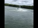 Озеро Людиново