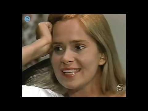 🎭 Сериал Мануэла 65 серия, 1991 год, Гресия Кольминарес, Хорхе Мартинес. » Freewka.com - Смотреть онлайн в хорощем качестве